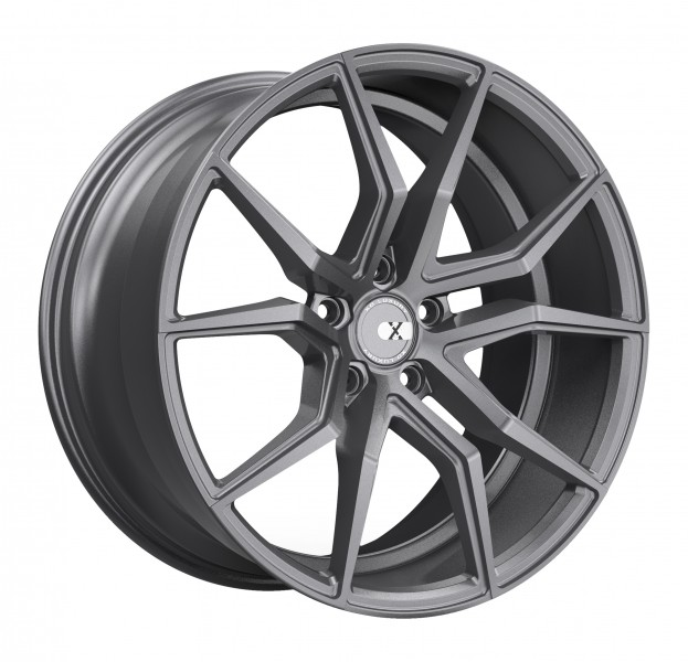 XO LUXURY VERONA 19x9.5