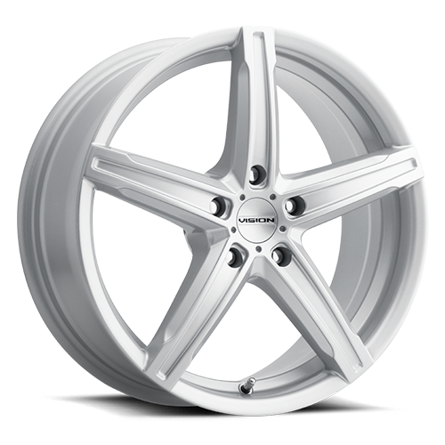 Vision Street Boost 17X7