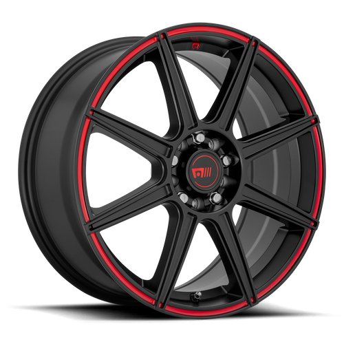 MOTEGI MR142 CS8 18X8
