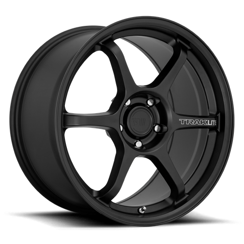 MOTEGI MR145 TRAKLITE 3.0 18X8.5