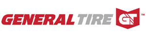 Browse the widest selection of General Tire. Free shipping with Road Runner Wheels & Tires. Professional fitment advice with our Wheel & Tire Experts.