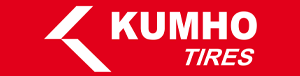 An industrial conglomerate chaebol, Kumho Tire manufactures a full range of tire under the Kumho and Marshal brands.