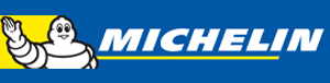 Michelin believes mobility is essential for human development and innovates passionately to make transportation more efficient and environmentally friendly.