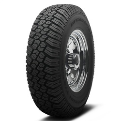 BFGoodrich Commercial T/A Traction LT235/85R16/10