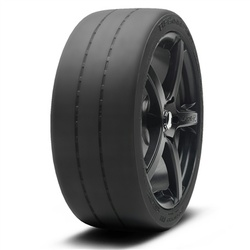 BFGoodrich g-Force R1 P275/35ZR18LL