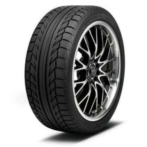BFGoodrich g-Force Sport Comp-2 245/40ZR17