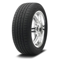 Continental ContiProContact P235/45R19