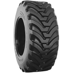 Firestone All Traction Utility TL R4 21L-24/12