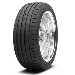 Continental ContiSportContact 3 245/45R18