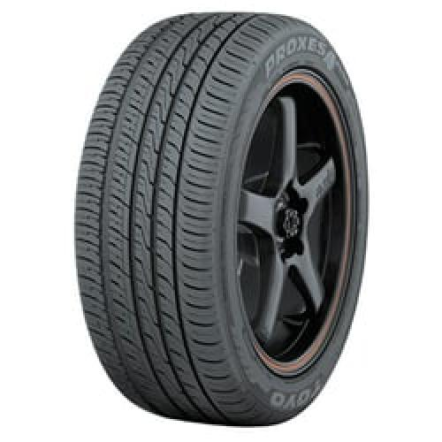 Toyo Proxes 4 Plus 235/40R19XL
