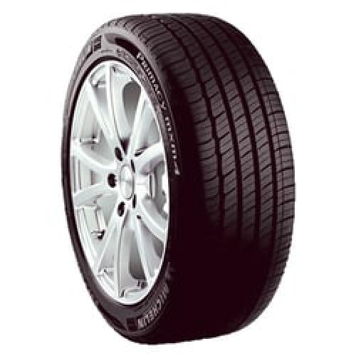 Michelin Primacy MXM4 235/40R19XL