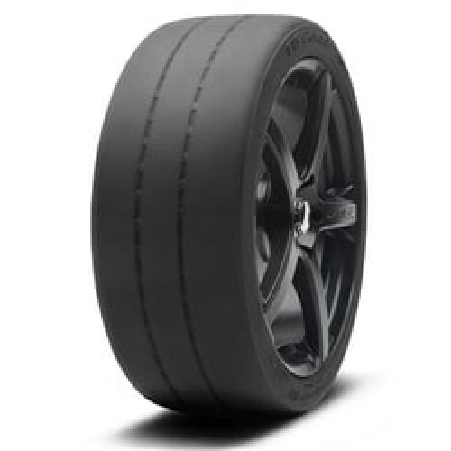 BFGoodrich g-Force R1 P245/40ZR17LL