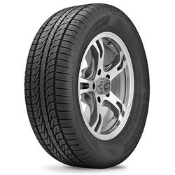 General Altimax RT43 225/60R18