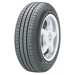 Hankook Optimo H426 P195/55R16