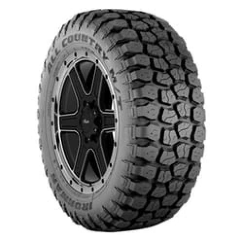 Ironman All Country M/T LT245/75R17/10