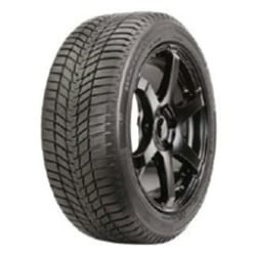 Continental WinterContact SI 185/55R15XL
