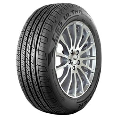 Cooper CS5 Ultra Touring 235/40R19XL