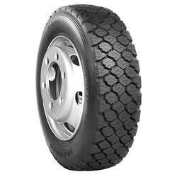 Ironman I-604 Open Shoulder Drive 245/70R19.5/14