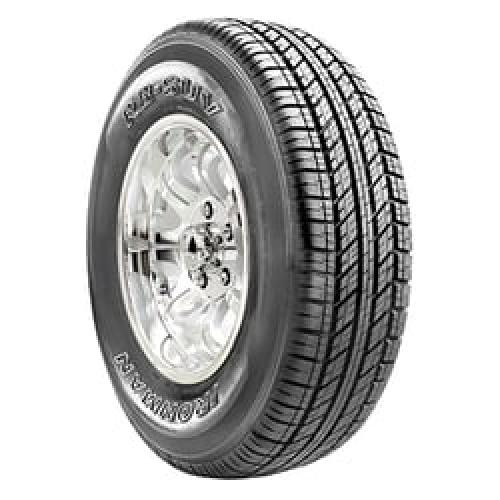 Ironman RB SUV 265/65R17