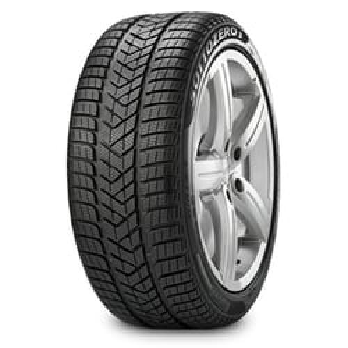 Pirelli Winter SottoZero Series 3 235/40R19XL