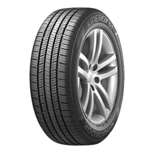 Hankook Kinergy GT H436 235/40R19