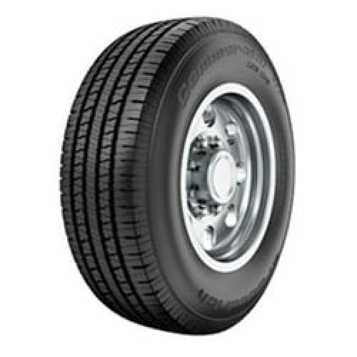 BFGoodrich Commercial T/A AS2 LT215/85R16/10