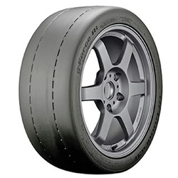 BFGoodrich g-Force R1S P285/30ZR18LL