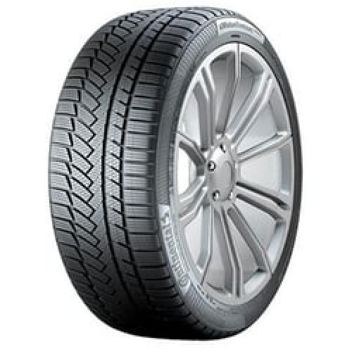 Continental ContiWinterContact TS850P 225/55R17