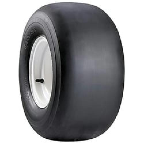 Carlisle Smooth 18X10.50-10/4