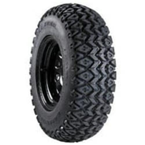 Carlisle All Trail II 20X10.00-8/4