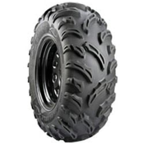 Carlisle Black Rock ATV/Utility AT25X8.00-12/6