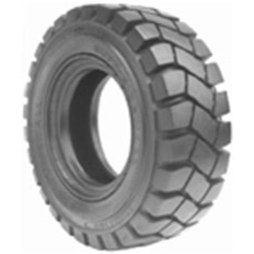 Samson Industrial Grip Plus (MB-242) 8.25-15/14TT