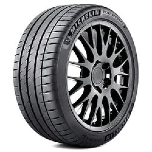 Michelin Pilot Sport 4 S 235/40ZR19XL