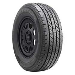 Ironman All Country CHT LT215/85R16/10