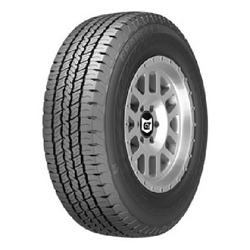 General Grabber HD LT245/75R17/10