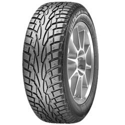 Uniroyal Tiger Paw Ice & Snow 3 195/65R15