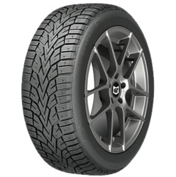 General Altimax Arctic 12 205/65R15XL