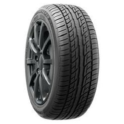 Uniroyal Tiger Paw GTZ A/S 2 235/40ZR19XL