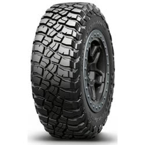 BFGoodrich Implement Control IF320/70R15