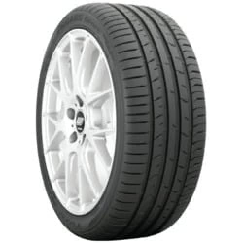 Toyo Proxes Sport 235/40ZR19XL