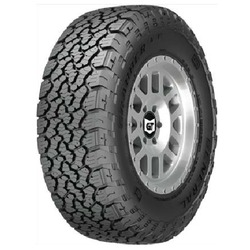 General Grabber AT3 275/45R20XL