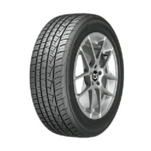 General G-MAX Justice 245/55R18
