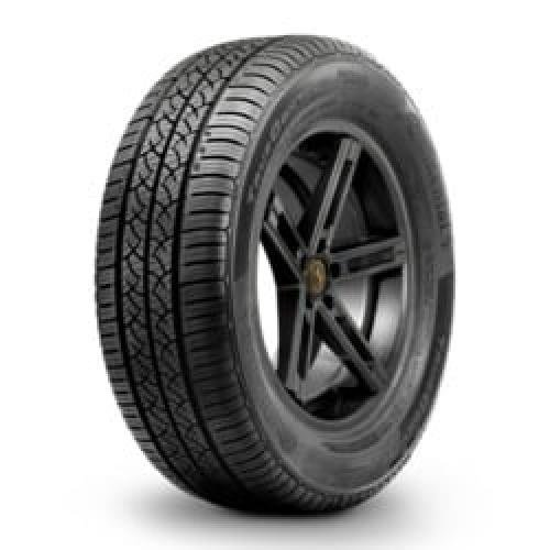 Continental TrueContact Tour 205/60R16