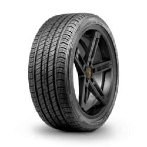 Continental ProContact RX 265/35R21XL