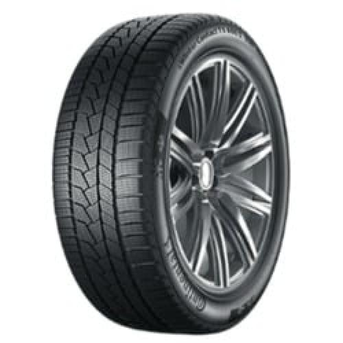 Continental Contiwintercontact TS860 S 295/30R22XL