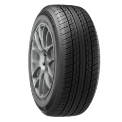 Uniroyal Tiger Paw Touring A/S 235/40R19XL