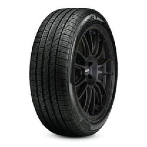 Pirelli Cinturato P7 All Season Plus 2 235/40R19XL