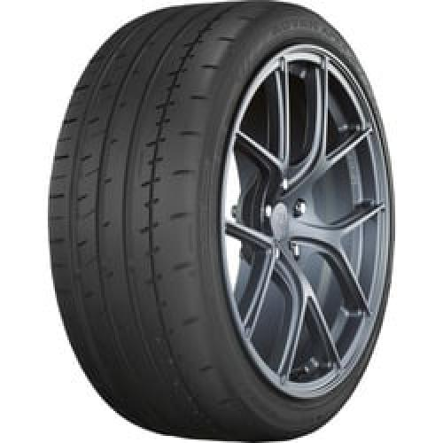 Yokohama Advan Apex 235/40R19/4