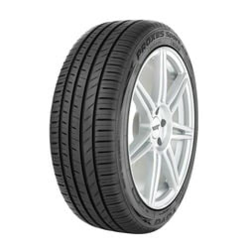 Toyo Proxes All Season 235/40R19XL