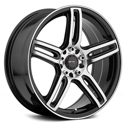 Drifz 307MB Tech R 17X7.5